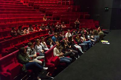 03 visite du théâtre de Carouge