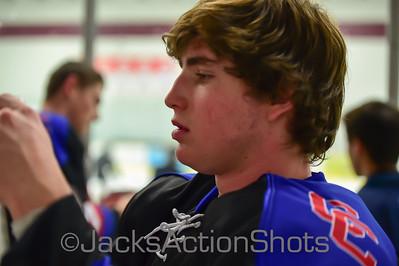 2014 - 2015 Cherry Creek Hockey