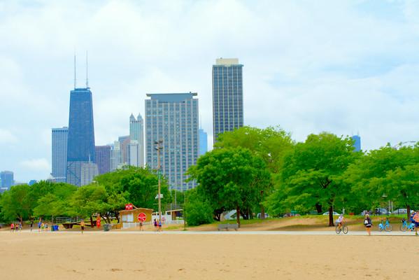 Chicago-Trip-07-11-2014