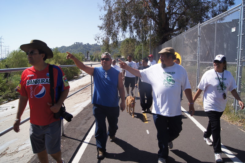 EarthDayLatino_Walkathon_2011-04-17_058.JPG