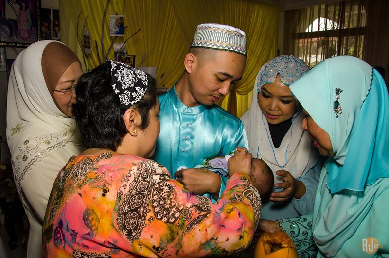 Malaysia-Sabah-Birthday-2559.jpg
