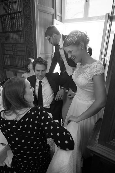851-beth_ric_portishead_wedding.jpg