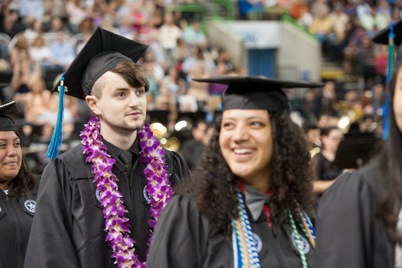 051416_SpringCommencement-CoLA-CoSE-0192.jpg