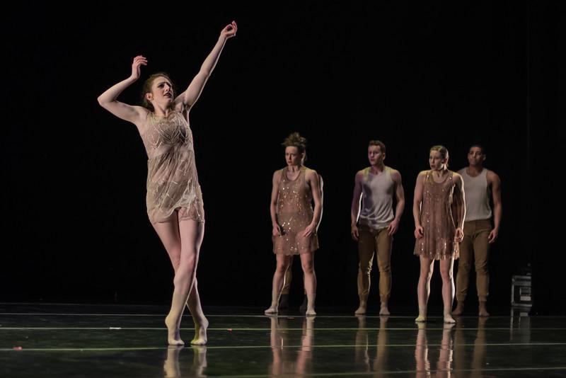 170225 Thodos Dance Chicago (Photo by Johnny Nevin) -484.jpg
