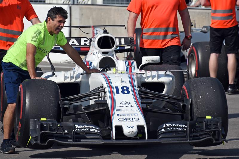 Montreal F1 2017-48.jpg