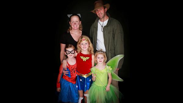 2010 - 10 - Halloween
