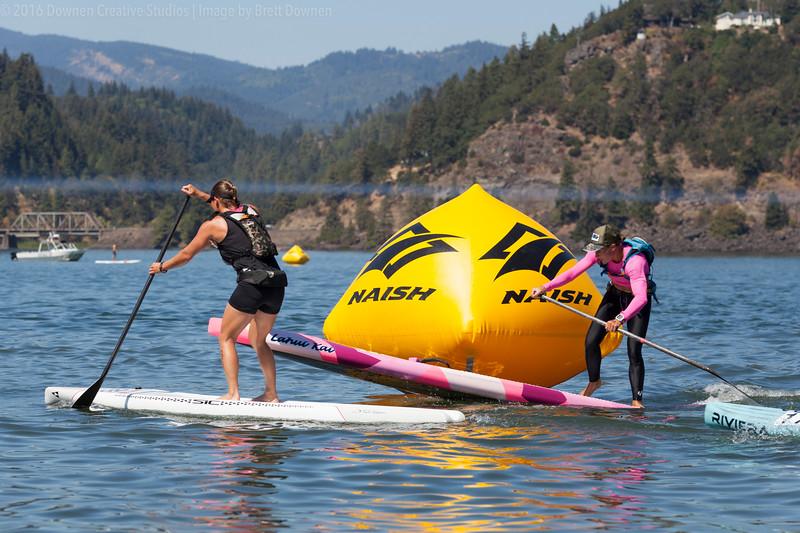 Naish-Gorge-Paddle-Challenge-160.jpg