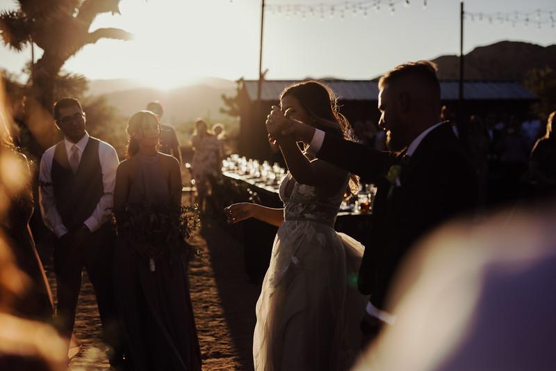 Elise&Michael_Wedding-Jenny_Rolapp_Photography-836.jpg