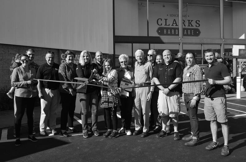 Clarks Open Sept E1 1500-70-5008.jpg