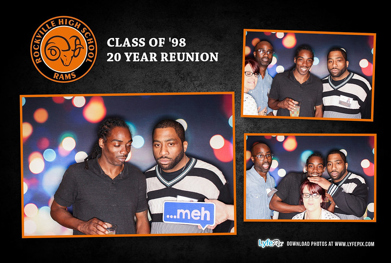 rockville-high-school-98-md-photo-booth-021338.jpg