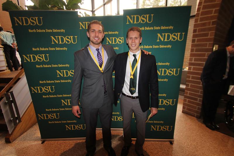 Josh NDSU Graduation 0059.JPG