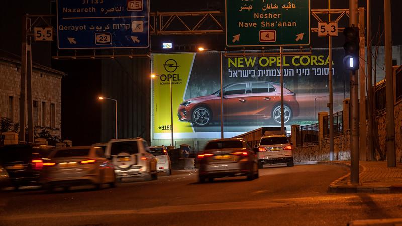 02-16-20-Huge-Opel-Haifa-Big (2 of 21).jpg