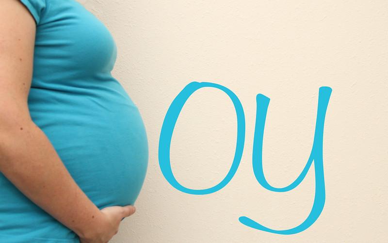 _5_website_maternity-03.jpg