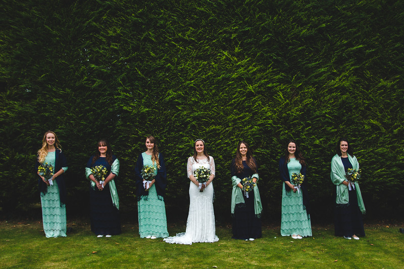 lush-wedding-web-614.jpg
