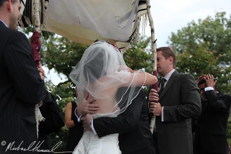 Manfre_Wedding_58.jpg