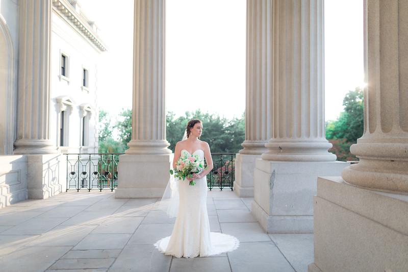 Lexington Columbia SC PHOTOGRAPHER (113 of 234).jpg