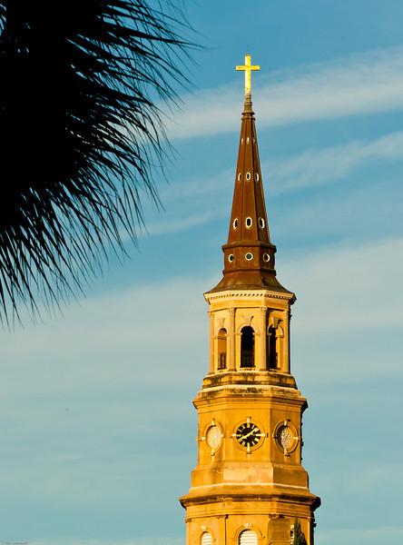 f4 Charleston 2012