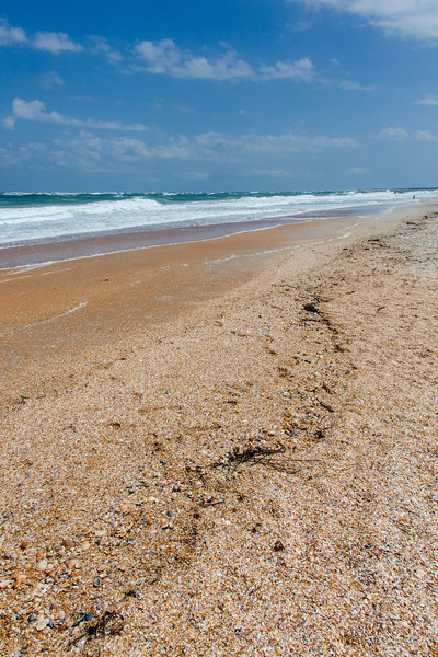 St Augustine Beach-4045.jpg