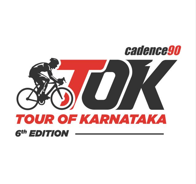 Logo - ToK6_white_bg.png