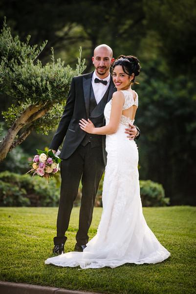 Natalia y Pablo Fotografia de boda Barcelona-755.jpg