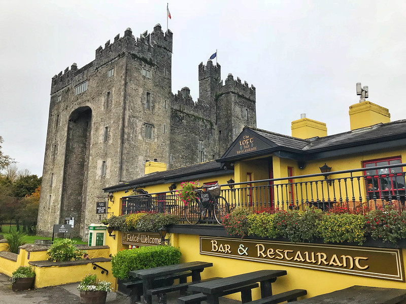 Ireland452.jpg