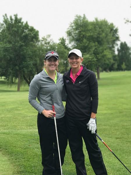 Championship Flight Emily Goldenstein and Elizabeth Leath.JPG