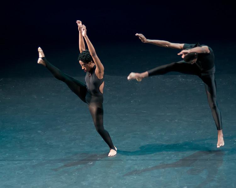 LaGuardia Senior Dance Showcase 2013-747.jpg