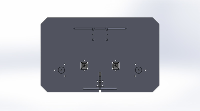 3847-19-PI-A-01 Main Assembly Front.JPG