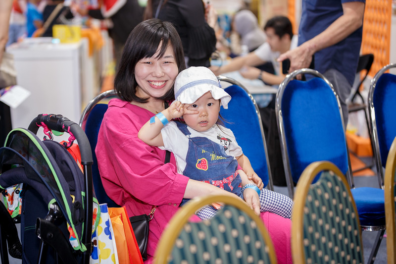 KidsSTOP's 'Preschool STEAM Learning Festival' (PLF) Event-184.jpg