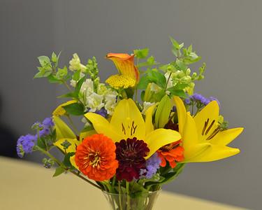 BLUE DRAGONFLY CUT FLOWER FARM,     www.bluedragonflyflowers.com, **** 919-553-5221, ***Clayton, NC