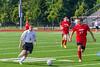 09-06-14_Wobun Soccer vs Wakefield_1039