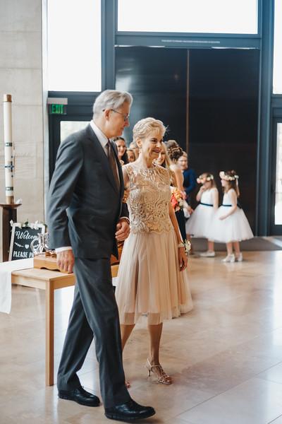 Zieman Wedding (135 of 635).jpg