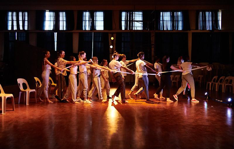 1808-27-226-Eden_Dance-EvM 1.jpg