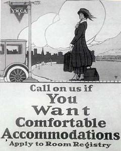 YWCA_Poster.jpg