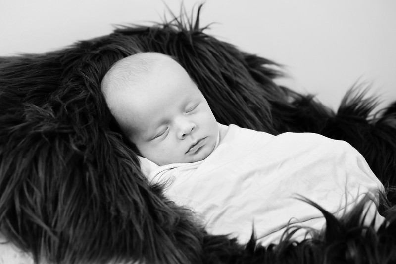 Baby Thomas (155).jpg