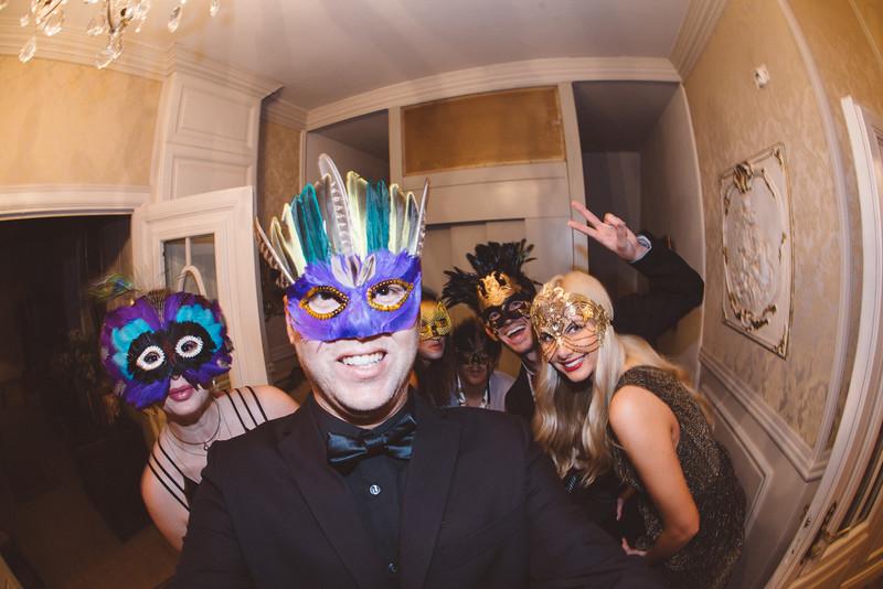 20160905-bernard-mascarade-022.jpg