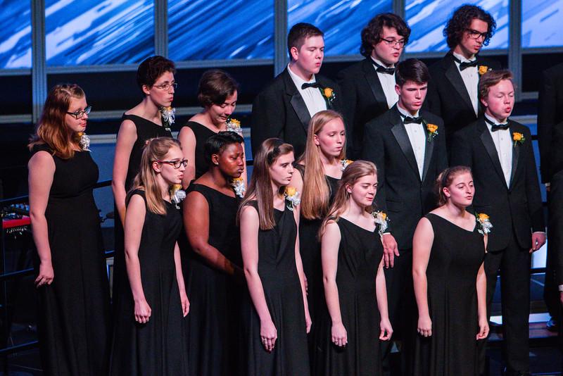 1024 Apex HS Choral Dept - Spring Concert 4-21-16.jpg