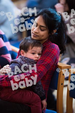 Bach to Baby 2018_HelenCooper_Bromley-2018-01-30-12.jpg