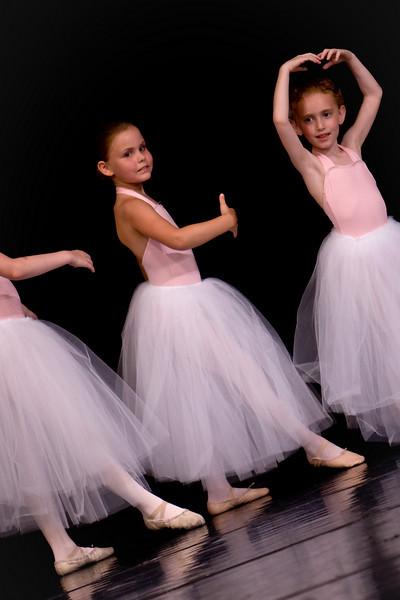 DDS 2008 Recital-229
