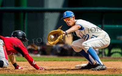 Baseball Utah15