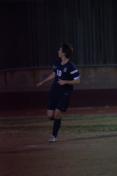 Nick Soccer Senior Year-279.jpg