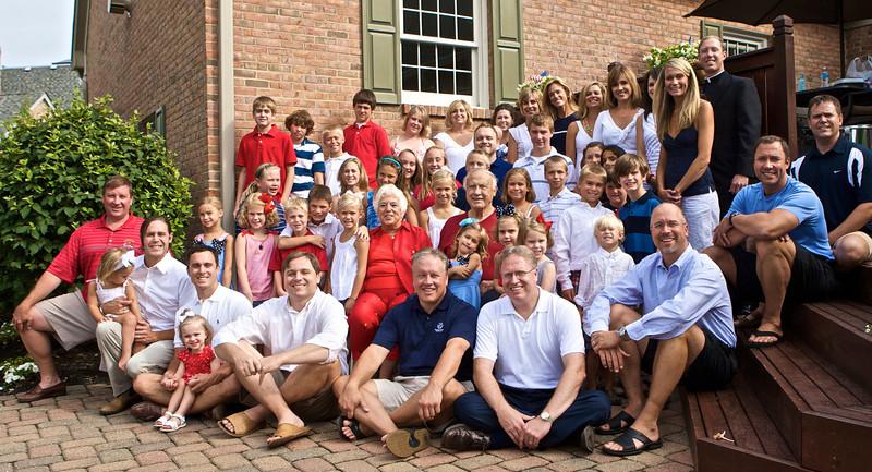 2009-07-05 at 06-01-56 - Version 2.jpg