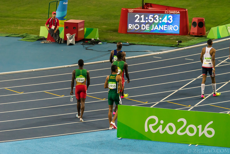 Rio-Olympic-Games-2016-by-Zellao-160814-07156.jpg
