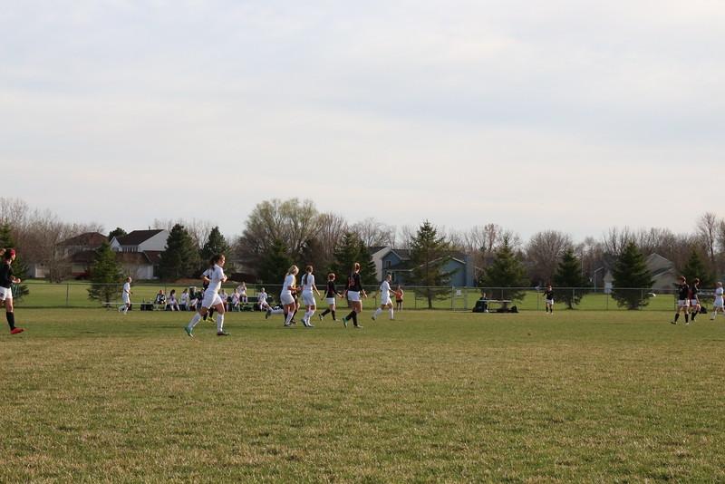 Soccer (17).JPG
