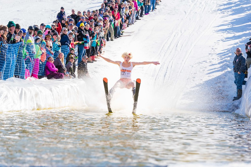56th-Ski-Carnival-Sunday-2017_Snow-Trails_Ohio-3361.jpg