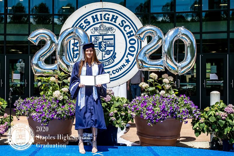 2020 SHS Graduation-1495.jpg