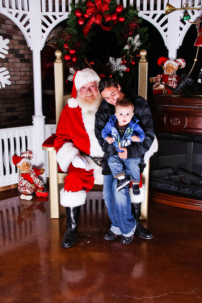 Santa1-2013-109.jpg
