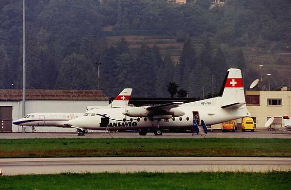 1989_FK50_Transavio.jpg
