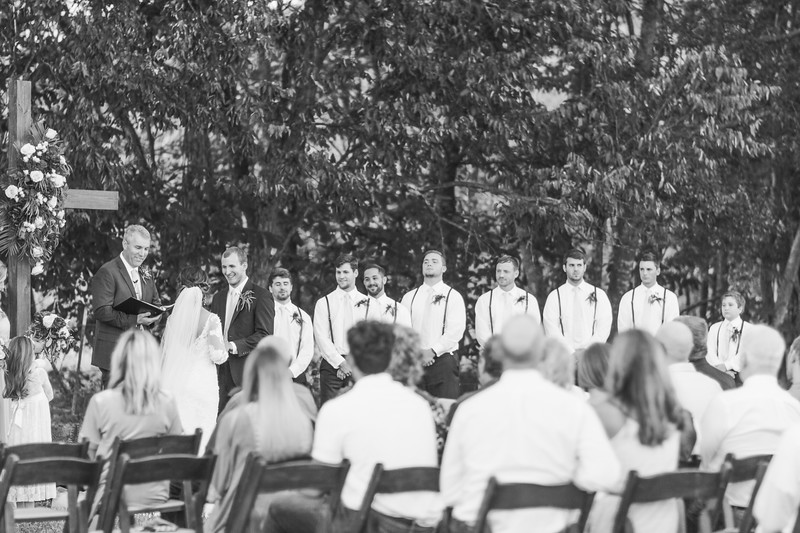 525_Aaron+Haden_WeddingBW.jpg