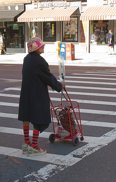 red striped stockings.jpg